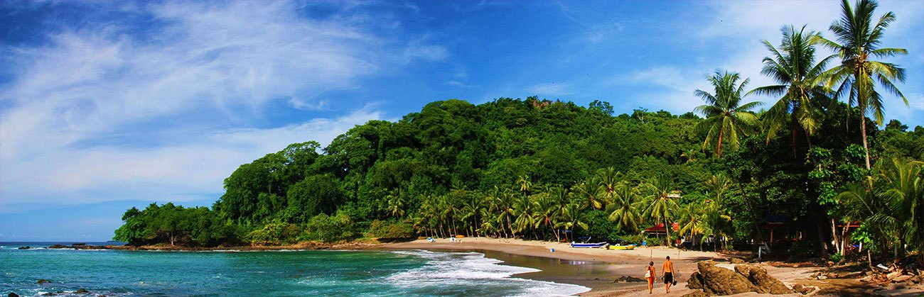 Enter Costa Rica Plan Your Custom Costa Rica Vacation