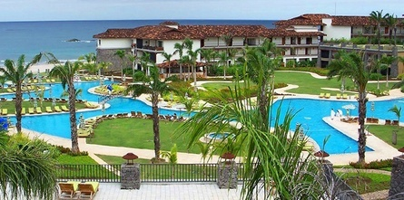 JW Marriott Guanacaste Resort and Spa