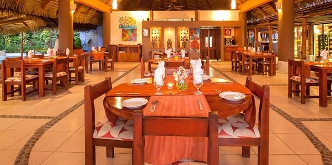 Costa Rica > Hotels > Flamingo-Conchal Hotels > Hotel Bahia del Sol