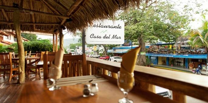 Casino coco beach costa rica