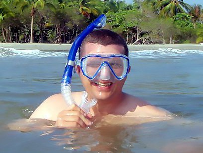 Snorkeling Adventure - Tropical Surf School