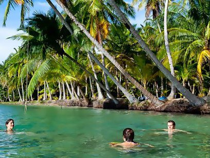 Bocas del Toro One Day Tour