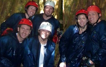 Are you ready for inland adventure? If so, the Coco Loco Adventure is just right for you! This fun filled vacation includes the top two inland destinations in Costa Rica, Arenal Volcano and Monteverde Cloud Forest.