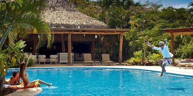 Cala Luna Boutique Hotel Villas Reviews