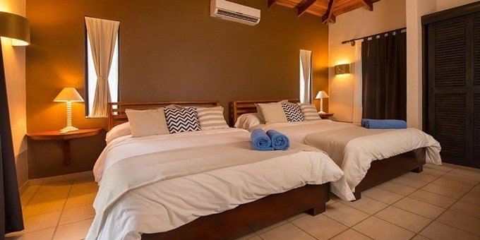 Tamarindo Dreams Hotel and Villas