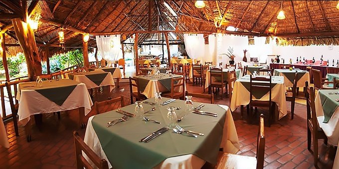Costa Rica's Caribbean communities suffer no shortage of culture or diversity and that is perfectly reflected in its restaurants. Get a taste of this colorful area in our recommended restaurants.