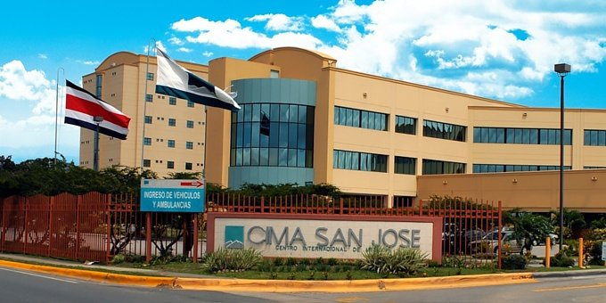 Costa Rica has a strong, universal health insurance system with excellent public and private hospitals.