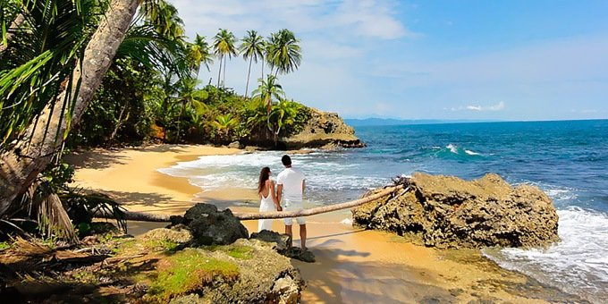 Costa Rica Vacation Packages The Best Vacations For 2019