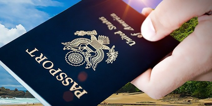 You will need a valid passport or visa to enter Costa Rica.
