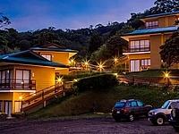 Hotel Ficus