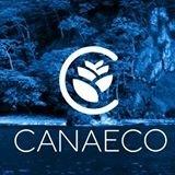 CANAECO
