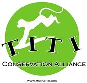 Mono Titi Conservation Alliance